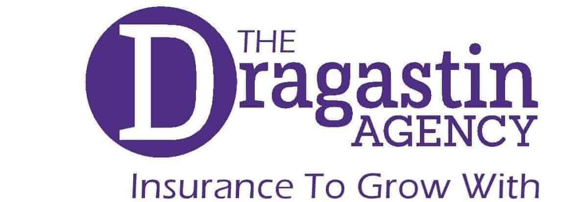 Dragastin Insurance Agency